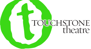 Touchstone Theater Logo