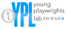 Young Playwrights Lab