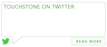 tweet-bkgnd