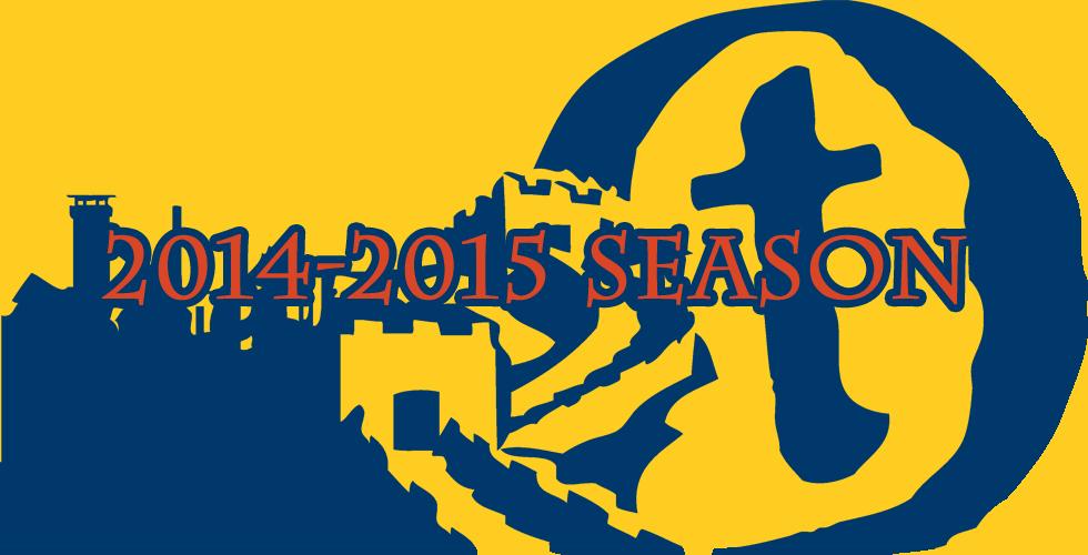 14-15 season hero